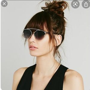 Free People Sunnies 5/$25 bundle